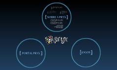 PRYX Games