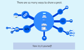 Copy of Official Prezi Sharing Tutorial - new cover