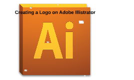 How to create a Logo in Adobe Illistrator
