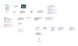 Windows 8 Forensics (Forensic Focus Webinar)