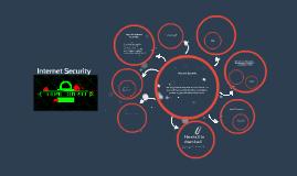 Copy of Internet Security