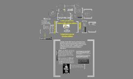 Copy of Tema 4: Gobierno y Política Exterior de México