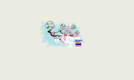 Copy of Tailandia