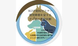 2017 WJVF GME
