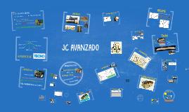 Site Central - Capacitación JC Avanzado