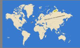 """Ist eine """"Global Governance der Vereinten Nationen zukunftsfähig?"""