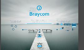 Braycom
