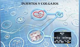 Copy of Copy of Copy of INJERTOS Y COLGAJOS