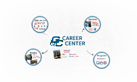 Intro to GC Career Center