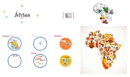 África - revisão