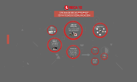 Beca 18 - Estrategias de Comunicación