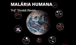 Malária Humana
