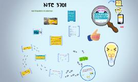 Copy of NTC 3701