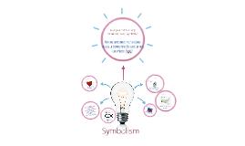 6th: Symbolism