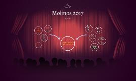 Molinos 2017