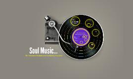 Soul Music...