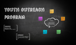 youth outreach program