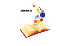 Copy of Apresentação Sessão Educação p/Saúde