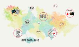 CKV 2015-2016