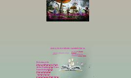 Copy of ALICIA EN EL PAÍS DE LAS DIDÁCTICAS