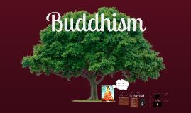 Buddhism 2.0