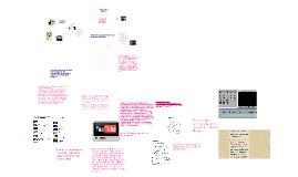 Copy of A2 Media Evaluation