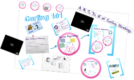 Copy of Copy of Curling 101