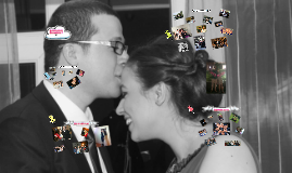 Evleniyoruz Uleynnnn