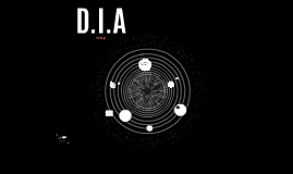 D.I.A
