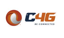 Presentación Comercial 4G