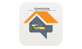 Group HomeAdvisor