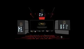 65ème Festival de Cannes_ designed by Egg3