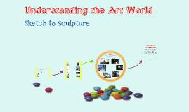 Copy of sculpture