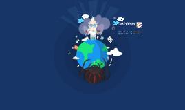 Professor Syrum : Big Data
