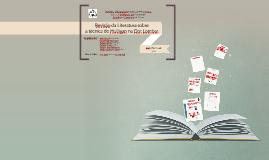 Revisão da Literatura sobre a técnica de Mulligan na D.L.