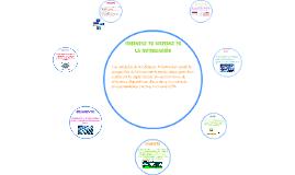 Copy of Unidades de Medidas en Informatica