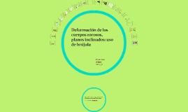 3Deformación Cuerpos Rocosos-Planos, brújula_2016_1