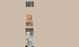DAViD