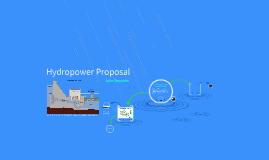 PG HydroPower