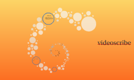 Copy of videoscribe