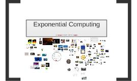 Computing - EOT