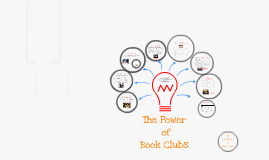 Copy of The Power Of Book Clubs