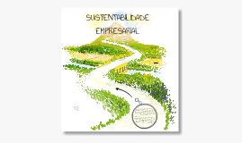 Copy of TDA - Sustentabilidade