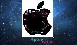 Awesome_apple