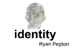 Ryan Peyton