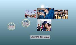 Describe High School Graduation in American
