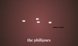 the philipnes