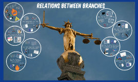 UK Judiciary and Civil Liberties