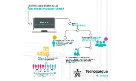 ¿Cómo acceder a Tecnoparque?