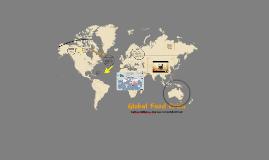 Copy of Global Food Crisis